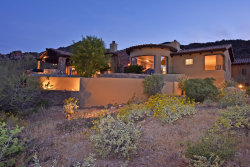 Photo of 37202 N Never Mind Trail, Carefree, AZ 85377 (MLS # 5916909)