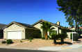 Photo of 11615 N 90th Way, Scottsdale, AZ 85260 (MLS # 5916910)