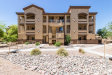 Photo of 10136 E Southern Avenue, Unit 3108, Mesa, AZ 85209 (MLS # 5916914)