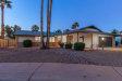 Photo of 8632 E Turney Avenue, Scottsdale, AZ 85251 (MLS # 5916930)
