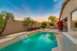 Photo of 17534 W Cardinal Drive, Goodyear, AZ 85338 (MLS # 5916932)