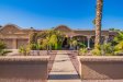 Photo of 736 W Thunderbird Road, Phoenix, AZ 85023 (MLS # 5916934)