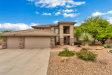 Photo of 33010 N 61st Street, Scottsdale, AZ 85266 (MLS # 5916954)