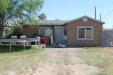 Photo of 5219 W Myrtle Avenue, Glendale, AZ 85301 (MLS # 5916987)