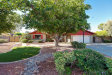 Photo of 5019 E Emile Zola Avenue, Scottsdale, AZ 85254 (MLS # 5917021)