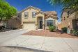 Photo of 10906 W Campbell Avenue, Phoenix, AZ 85037 (MLS # 5917023)