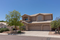 Photo of 15242 S 31st Street, Phoenix, AZ 85048 (MLS # 5917032)