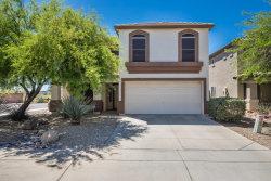 Photo of 28032 N 25th Lane, Phoenix, AZ 85085 (MLS # 5917036)