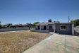 Photo of 3337 W Monte Vista Road, Phoenix, AZ 85009 (MLS # 5917054)