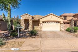 Photo of 35702 N 34th Lane, Phoenix, AZ 85086 (MLS # 5917067)