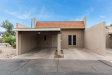 Photo of 3604 N 38th Street, Unit 10, Phoenix, AZ 85018 (MLS # 5917089)