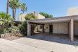 Photo of 5133 E Monte Vista Road, Phoenix, AZ 85008 (MLS # 5917094)