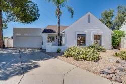 Photo of 3202 E Siesta Lane, Phoenix, AZ 85050 (MLS # 5917108)