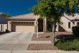 Photo of 3971 E Maplewood Street, Gilbert, AZ 85297 (MLS # 5917135)