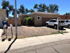 Photo of 1823 W El Monte Place, Chandler, AZ 85224 (MLS # 5917229)