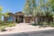 Photo of 9290 E Thompson Peak Parkway, Unit 215, Scottsdale, AZ 85255 (MLS # 5917290)