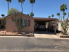 Photo of 1959 E Torrey Pines Lane, Chandler, AZ 85249 (MLS # 5917335)