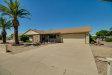 Photo of 10312 W Andover Avenue, Sun City, AZ 85351 (MLS # 5917371)