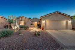 Photo of 42809 W Whispering Wind Lane, Maricopa, AZ 85138 (MLS # 5917458)