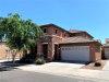 Photo of 2089 S Colt Drive, Gilbert, AZ 85295 (MLS # 5917539)