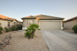 Photo of 10915 W Cambridge Avenue, Avondale, AZ 85323 (MLS # 5917593)