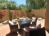 Photo of 7710 E Gainey Ranch Road, Unit 133, Scottsdale, AZ 85258 (MLS # 5917616)