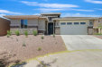 Photo of 20768 W Sunrise Court, Buckeye, AZ 85396 (MLS # 5917791)