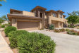 Photo of 16800 E El Lago Boulevard, Unit 2019, Fountain Hills, AZ 85268 (MLS # 5917872)