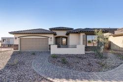 Photo of 11308 W Vernon Avenue, Avondale, AZ 85392 (MLS # 5918011)