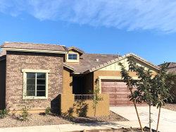 Photo of 11320 W Vernon Avenue, Avondale, AZ 85392 (MLS # 5918013)