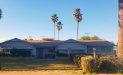 Photo of 5401 E Avalon Drive, Phoenix, AZ 85018 (MLS # 5918017)