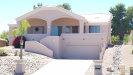 Photo of 15739 E Palomino Boulevard, Fountain Hills, AZ 85268 (MLS # 5918079)