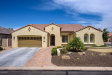 Photo of 16452 W Wilshire Drive, Goodyear, AZ 85395 (MLS # 5918103)