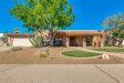 Photo of 9443 N 33rd Way, Phoenix, AZ 85028 (MLS # 5918145)