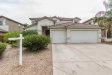 Photo of 3495 W Belle Avenue, Queen Creek, AZ 85142 (MLS # 5918147)