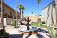 Photo of 16510 E Palisades Boulevard, Unit 26, Fountain Hills, AZ 85268 (MLS # 5918309)