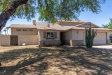 Photo of 3513 W Grovers Avenue, Glendale, AZ 85308 (MLS # 5918365)