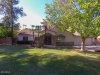 Photo of 202 E Brook Hollow Drive, Phoenix, AZ 85022 (MLS # 5918631)