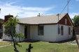Photo of 36 N Lincoln Street, Wickenburg, AZ 85390 (MLS # 5918662)
