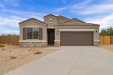 Photo of 1269 E Paul Drive, Casa Grande, AZ 85122 (MLS # 5918710)