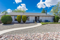 Photo of 4980 N Meixner Road, Prescott Valley, AZ 86314 (MLS # 5918736)
