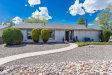 Photo of 4980 N Meixner Road, Prescott Valley, AZ 86314 (MLS # 5918736)