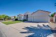 Photo of 13260 W Palm Lane, Goodyear, AZ 85395 (MLS # 5918743)