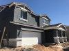 Photo of 4493 S Montana Drive, Chandler, AZ 85248 (MLS # 5918752)