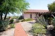 Photo of 4417 W Elliot Road, Laveen, AZ 85339 (MLS # 5918785)