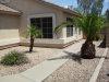 Photo of 13621 N 129th Drive N, El Mirage, AZ 85335 (MLS # 5918813)