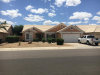 Photo of 1671 E San Tan Street E, Chandler, AZ 85225 (MLS # 5918831)