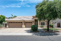 Photo of 738 W Stottler Place, Gilbert, AZ 85233 (MLS # 5918891)