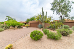 Photo of 8502 E Cave Creek Road, Unit 6, Carefree, AZ 85377 (MLS # 5918925)