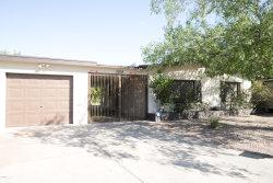 Photo of 3019 N 81st Lane, Phoenix, AZ 85033 (MLS # 5918970)